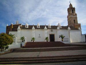 Iglesia_Parroquial_de_Nuestra_Señora_de_Gracia