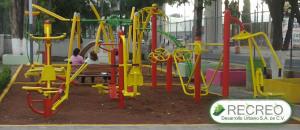 aparatos_de_gimnasio_para_parques