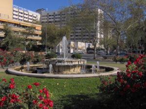 plaza ejercito español