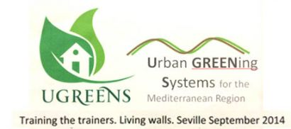 ugreens