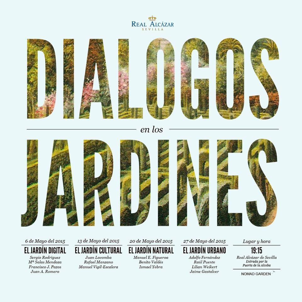 Dialogos_de_jardines_Reales_Alcazares_Sevilla