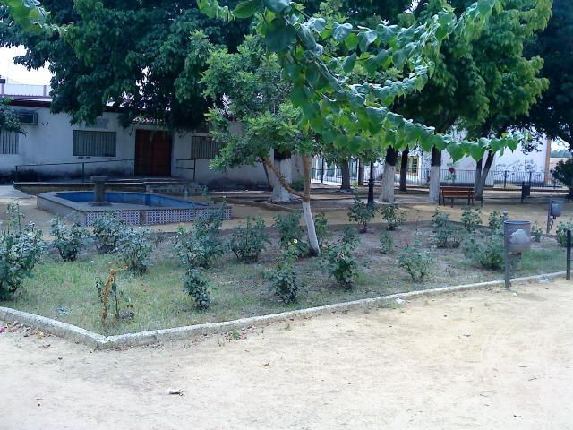 224424-villaverde-del-rio-parque-de-la-concordia
