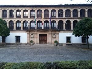 6-Ayuntamiento