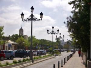 400px-Avenida_maestro_Santos_Ruano_Marchena