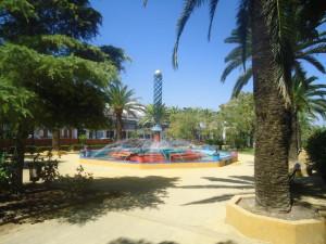 parque-isidro-de-arcenegui_1383001