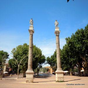 alameda-pillars