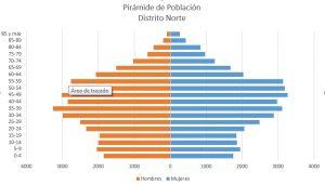 piramide-poblacional