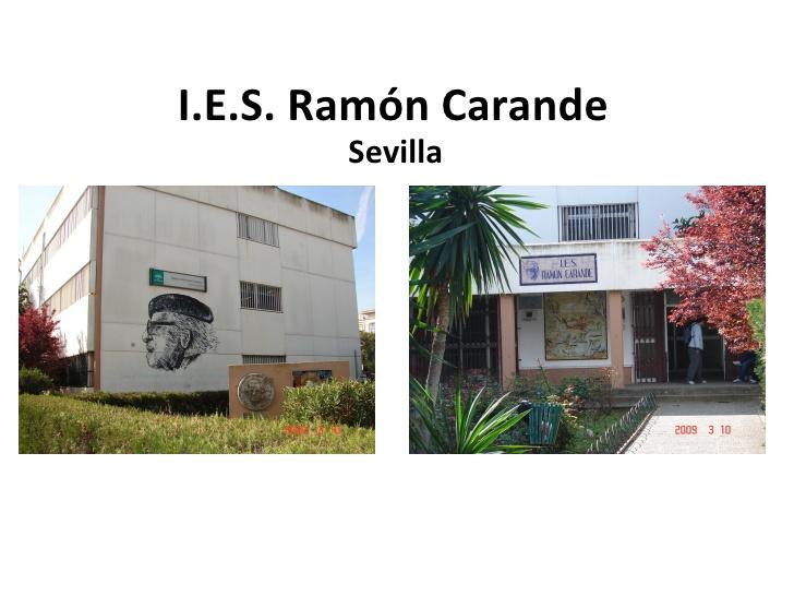 presentacin-del-ies-ramn-carande-2-728